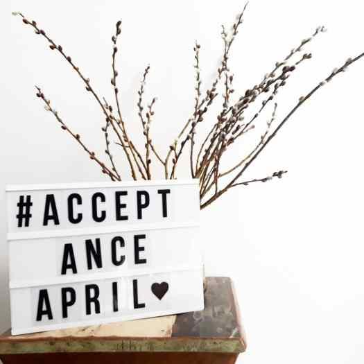 acceptanceapril